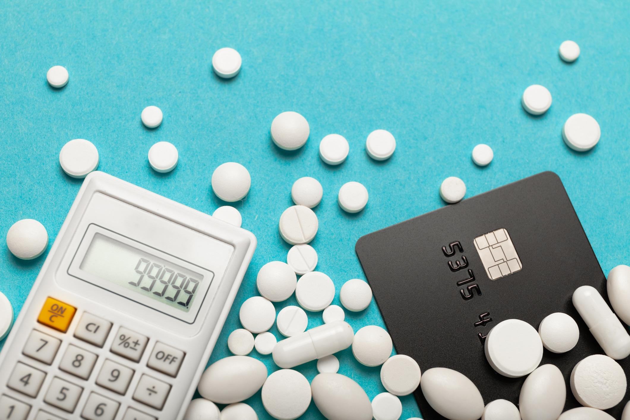 Ségur de la Santé - Un point sur le financement du médicament