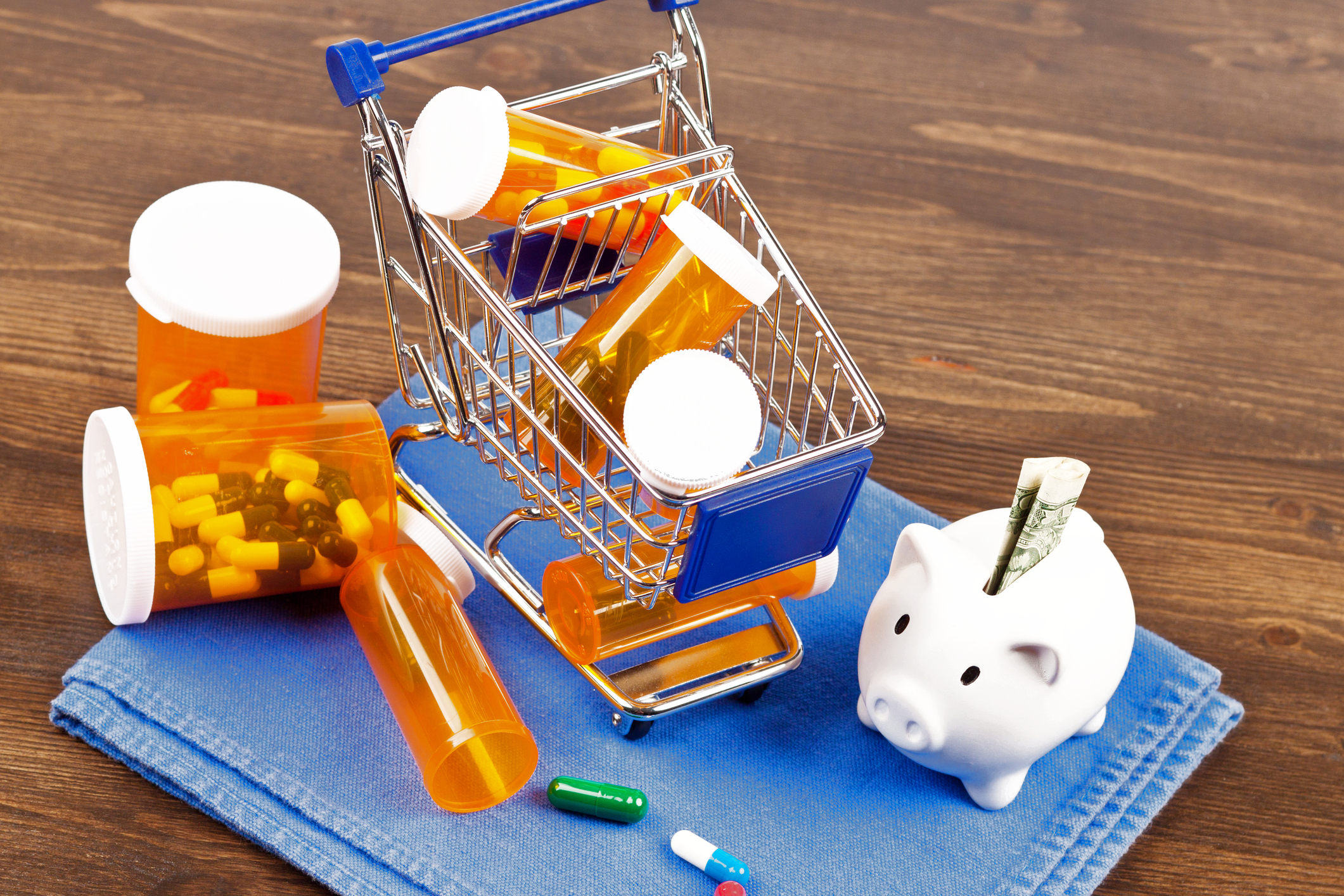 Commercialiser ses produits auprès des cliniques (MCO)