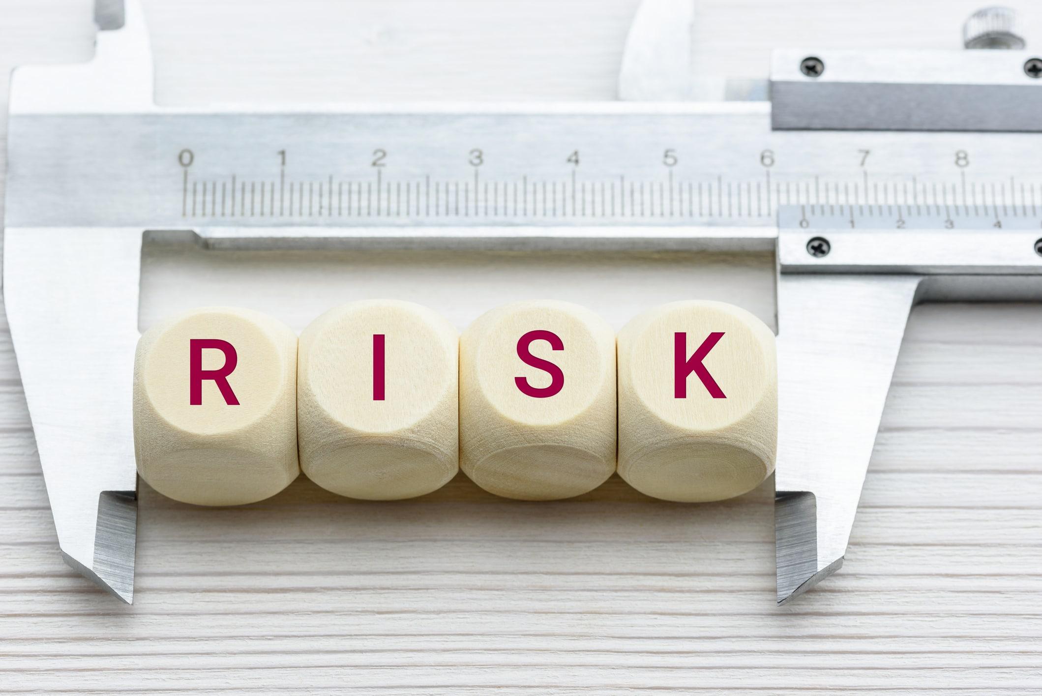 L'analyse de risques sur le site exploitant : méthodes, outils, mises en situation
