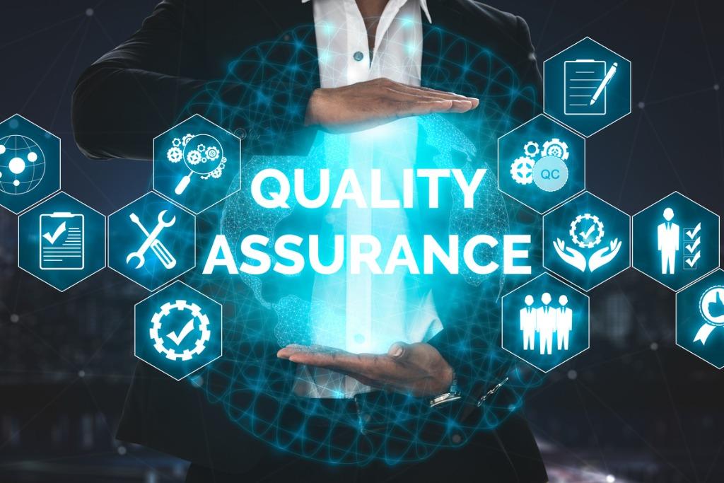 Comprendre et maîtriser l'Assurance Qualité au niveau du site exploitant