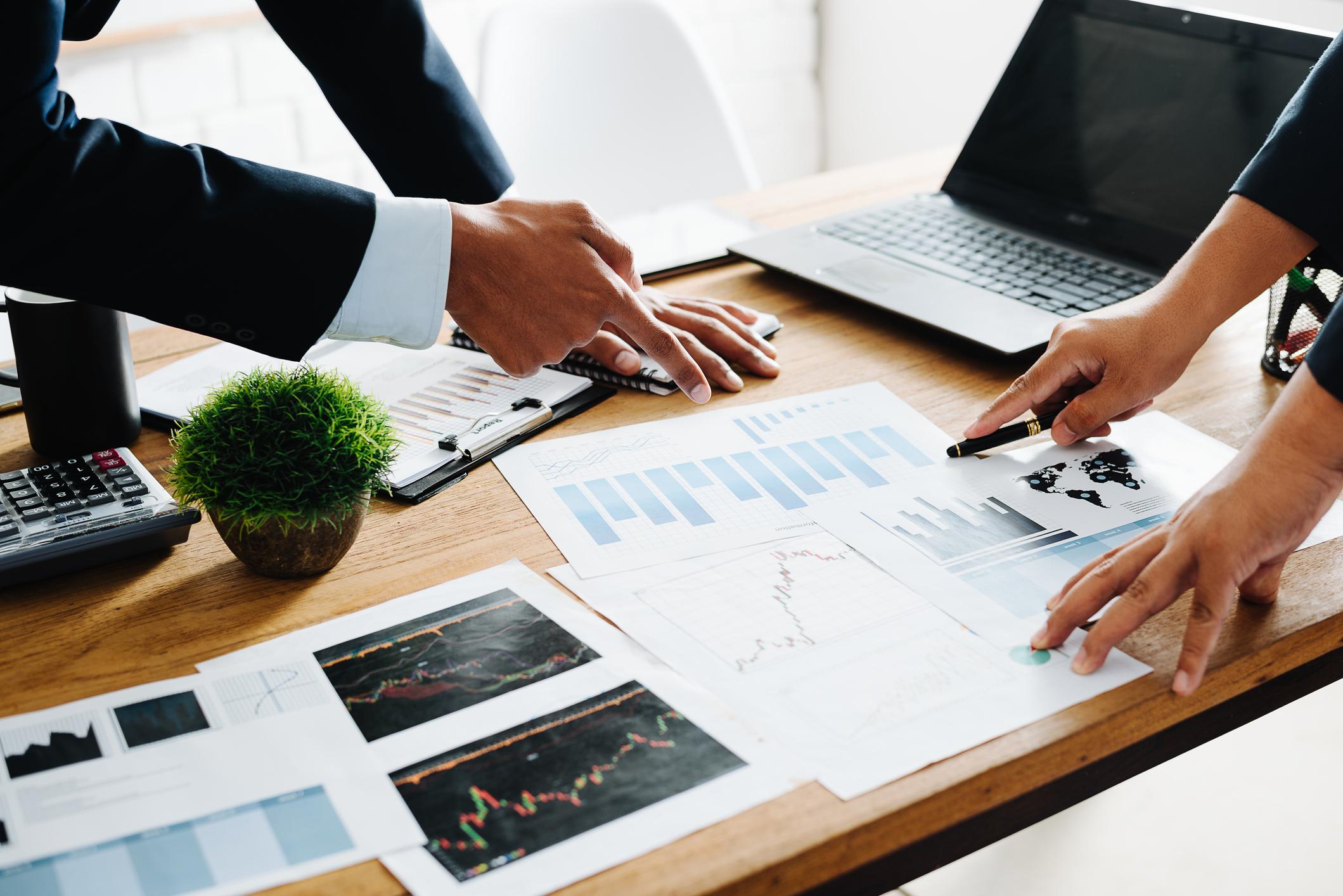 Etudes cliniques et publicité : construire et valider les documents promotionnels