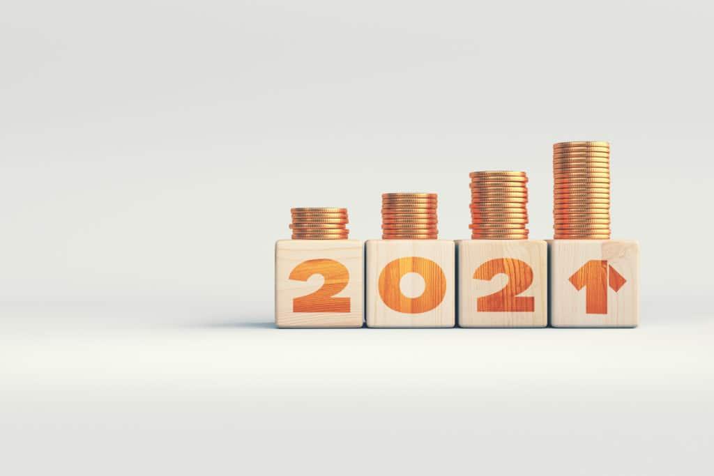 Maîtriser les principaux impacts du nouveau PLFSS 2021 pour les industriels des produits de santé