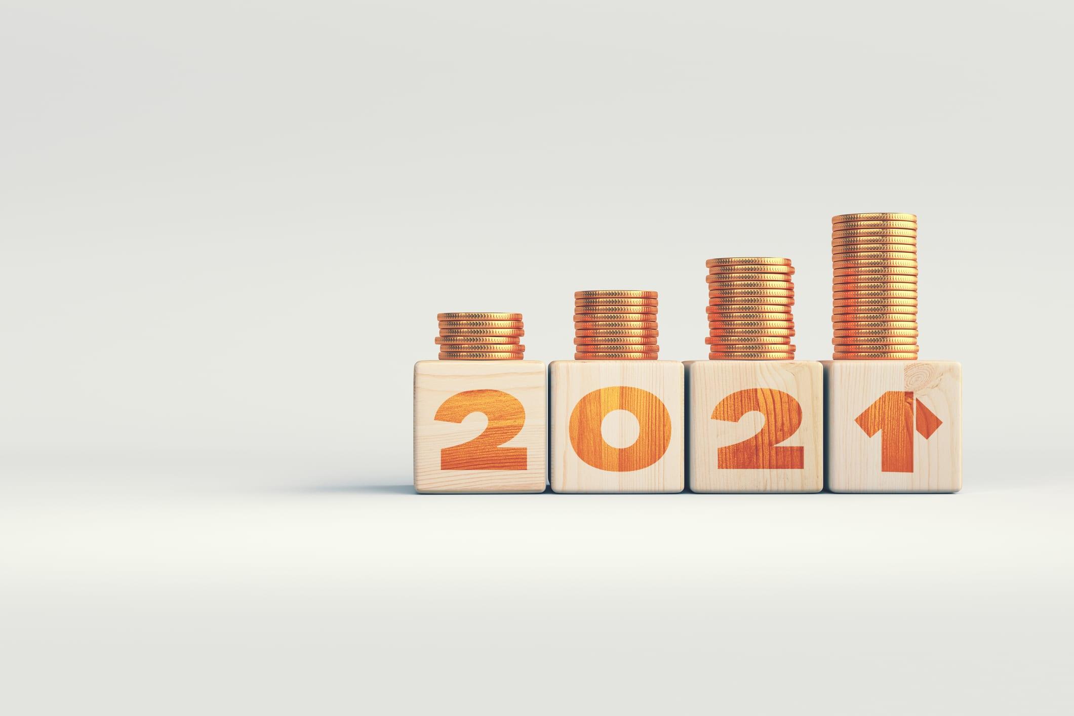 LFSS pour 2021 : l'essentiel des dispositions dans le domaine de l'assurance maladie et des produits de santé
