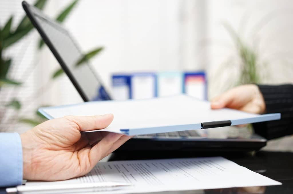 Market access : constituer des dossiers pertinents et négocier avec les autorités compétentes