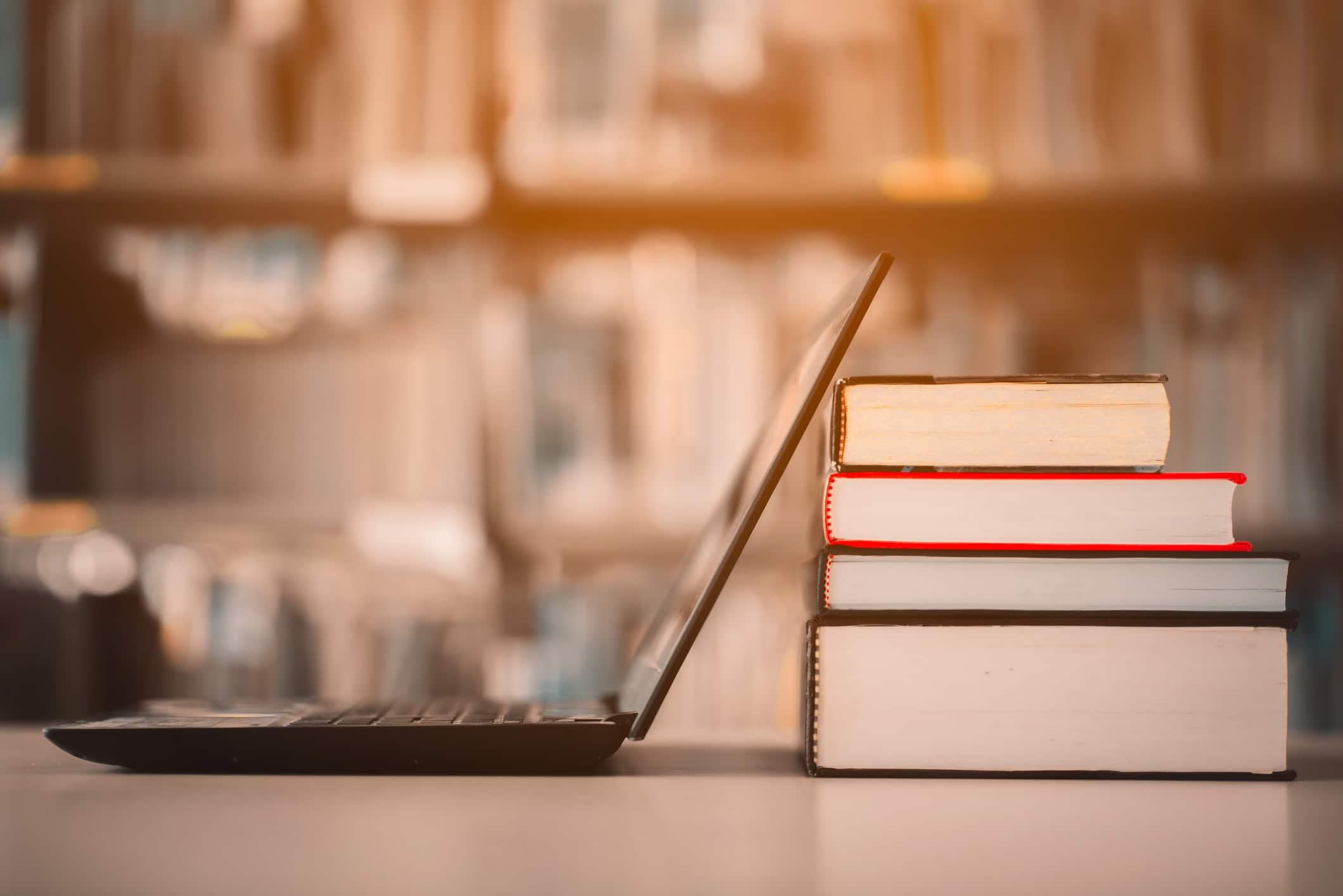 Recherche bibliographique et mise en place d'une veille