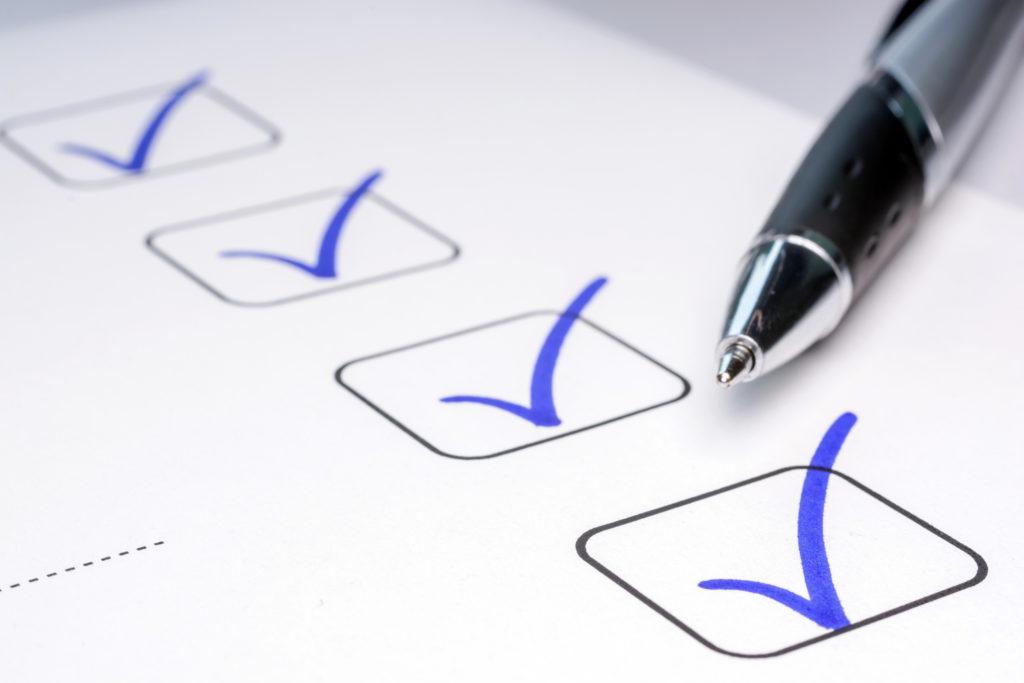 Maîtriser le contenu de la Revue Qualité Produit pour en faire une analyse critique et répondre aux exigences de l'ANSM