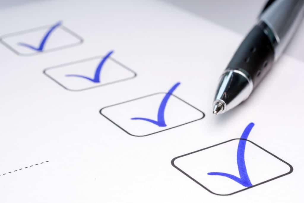 Identifiez les attentes de l'auditeur pour optimiser l'organisation et la gestion de l'information médicale