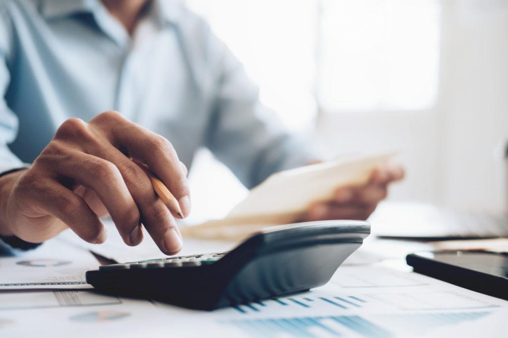 Renforcez votre compréhension des attentes de l'acheteur pour maximiser vos chances de remporter vos marchés