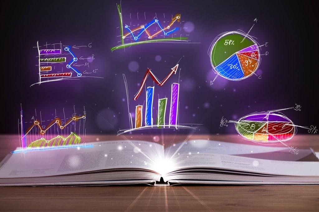 E-learning – Maîtriser les bases statistiques appliquées aux études cliniques