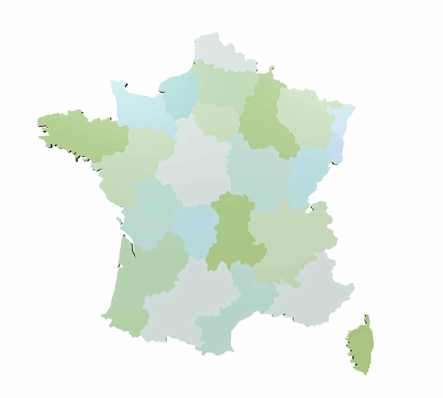 Les missions des Agences Régionales de Santé (ARS) (Ordonnance du 18 novembre 2020)