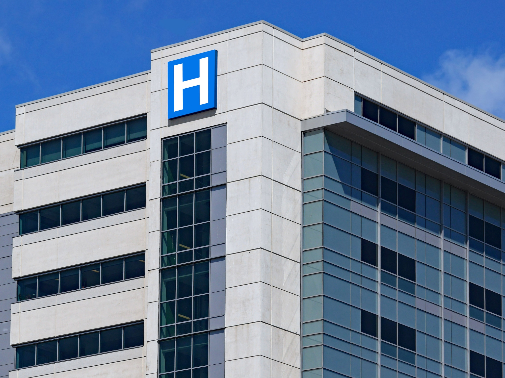 Hôpitaux/GHT – ESPIC – CLCC – Cliniques privées : Organisation et modes de fonctionnement