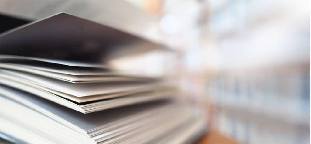 Maitriser la lecture critique d'articles et savoir présenter une synthèse